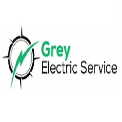 Grey Electric Service in Palmdale, CA Electric Contractors