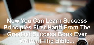 Bible Success Academy in Chelsea - new york, NY 10001 Education