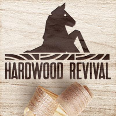 Hardwood Revival in Riverside - Baltimore, MD 21230 Hardwood Floors