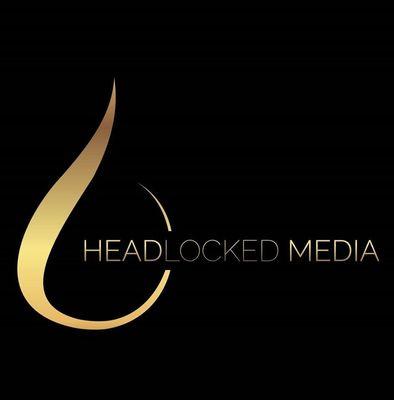 HEADLOCKED MEDIA in Central Colorado City - Colorado Springs, CO 80903 Computer Western Digital