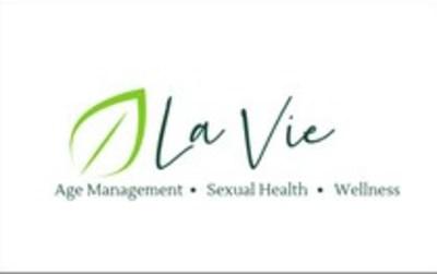 La Vie Family Practice Clinic in Houma, LA 70360 Clinics