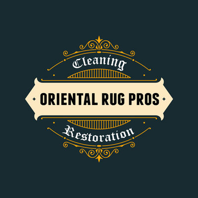 Hollywood Oriental Rug Pros in Poinciana Park - Fort Lauderdale, FL 33316 Carpet & Rug Cleaning Equipment & Supplies Wholesale