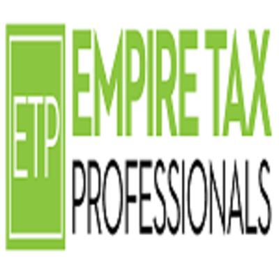 Empire Tax Preparation Accountant Austin in Austin, TX 78701 Payroll Services