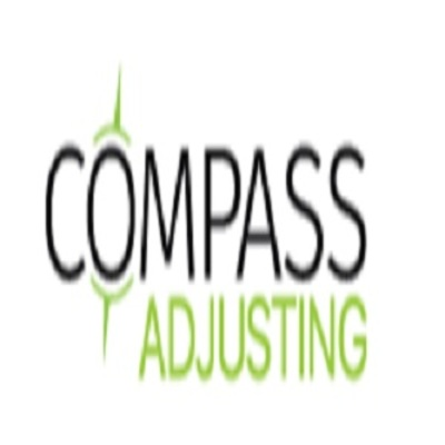 Compass Adjusting in Northeast Colorado Springs - Colorado Springs, CO 80907 Insurance - Living Trust