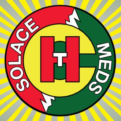 Solace Meds OKC - Medical Marijuana Dispensary in USA - Oklahoma City, OK 73139 Herb Shops