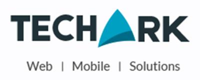 TechArk Solutions in Scott's Addition - Richmond, VA 23230 Computers Software & Services Web Site Design