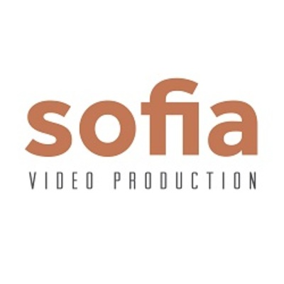 Sofia Video Production in Downtown - Fort Worth, TX 76102 Audio Video Production Services