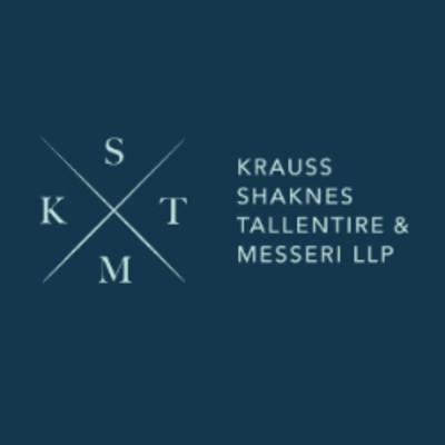Krauss Shaknes Tallentire & Messeri LLP in Garment District - New York, NY 10118 Divorce & Family Law Attorneys