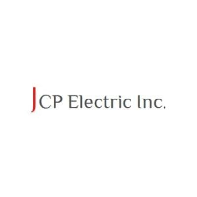 JCP Electric Inc in Doolen-Fruitvale - Tucson, AZ 85716 Green - Electricians