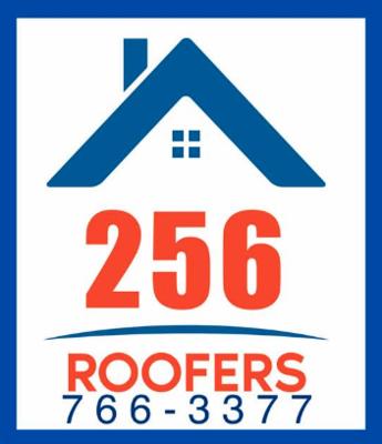 256 Roofers in Huntsville, AL 35802 Roofing Contractors