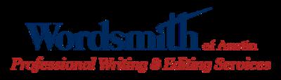 Wordsmith of Austin in North Shoal Creek - Austin, TX 78757 Editorial Services