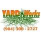 Lawn & Garden Services Murray Hill - Jacksonville, FL 32205