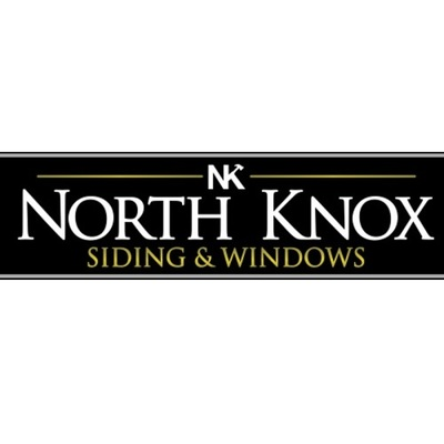 North Knox Siding & Windows LLC in Knoxville, TN 37918 Siding Contractors