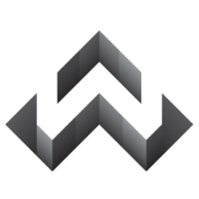 Webconsuls in Historic Edgefield - Nashville, TN 37206 Internet - Website Design & Development