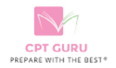 CPT Guru in Atlanta, GA 30309 Beauty Consultants