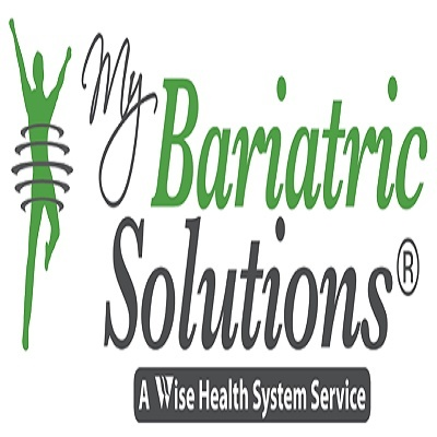 My Bariatric Solutions in Far North - Fort Worth, TX 76177 Weight Loss & Control Programs