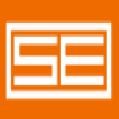 Surface Expert Greenville, SC in Greenville, SC 29687 Appliance Service & Repair