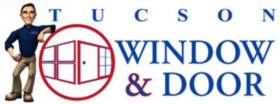 Tucson Windows and Doors in Midtown - Tucson, AZ 85712 Doors & Windows Manufacturers