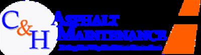 C&H Asphalt Maintenance in East Colorado Springs - Colorado Springs, CO 80909 Asphalt Paving Contractors