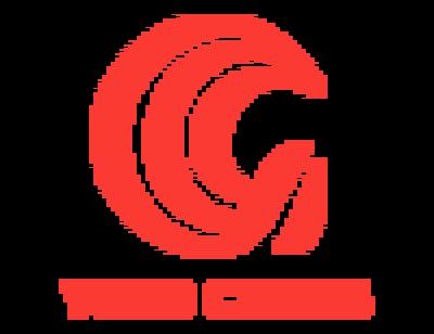 Hangzhou Yongchang Nylon Co., Ltd in New York, NY 12211 Accountants Management