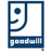 Goodwill Industries of Greater Cleveland and East Central Ohio, Inc. in Wintersville, OH 43953 Thrift Stores