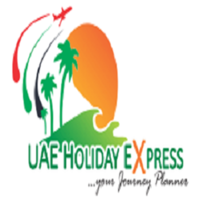 UAE Holiday Express  in Atlanta, GA 30328 Diving Tours & Excursions