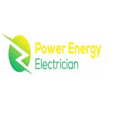 Powered Energy Electrician in West Central - Pasadena, CA 91101 Electric Contractors