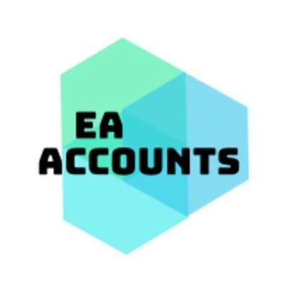 eBay Amazon Accounts in Soho - New York, NY 10012 Accountants Business