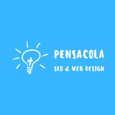 Pensacola SEO and Web Design in Pensacola, FL Computer Networks