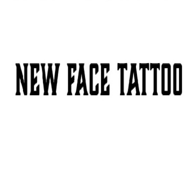 NEW FACE TATTOO in Upper West Side - New York, NY 10025 Tattoos