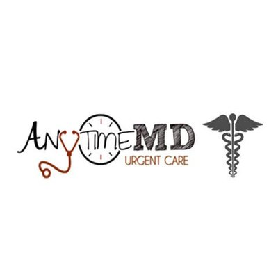 Anytime MD Urgent Care in Austell, GA 30106 Health & Medical