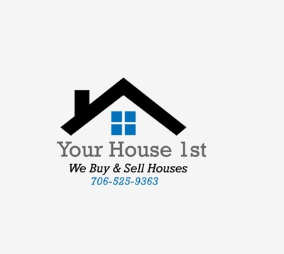 Your House 1st in Dawsonville, GA 30534 Real Estate