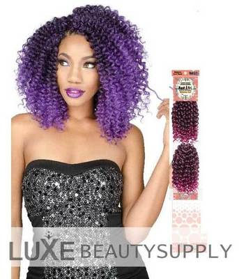 Luxe Beauty Supply in Brandywine, MD Hair Braiding