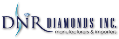 DNR Diamonds in Midtown - New York, NY 10036 Apparel Manufacturers