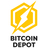 Bitcoin Depot ATM in Kennesaw, GA 30144 Atm Machines