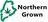 Northern Grown in Fairfield, ME 04937 Health & Wellness Programs