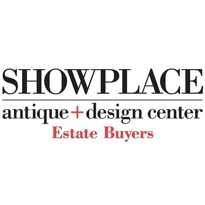 Showplace Estate Buyers in Chelsea - New York, NY 10010 Antiques Estate Sales