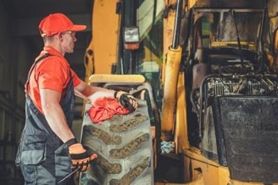 Diesel Repair Pros Boston in Fenway-Kenmore - Boston, MA 02115 Diesel