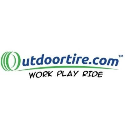 Outdoor Tire in Omaha, NE 68112 Tire Repair