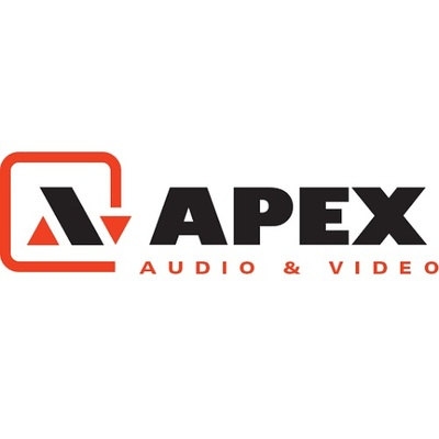 Apex Audio Video in North Burnett - Austin, TX 78758 Audio Visual Equipment Installation