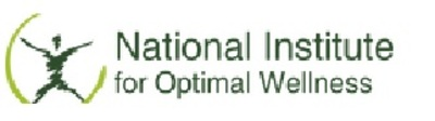 National Institute for Optimal Wellness in Oklahoma City, OK 73112 Natural Health & Education