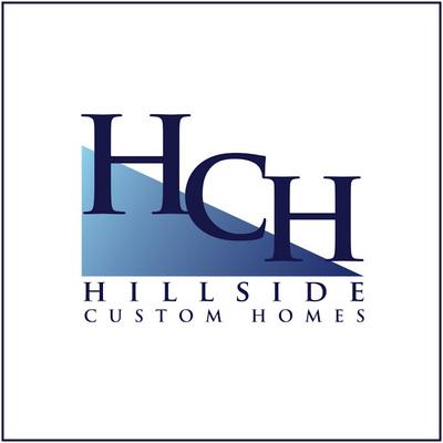 Hillside Custom Homes in New Braunfels, TX 78130 Home Builders & Developers