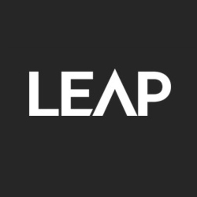 Advertising Agency Melbourne - Leap Agency in new york, NY 50001 Advertising Agencies
