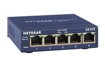 Netgear-Wireless-router --www-routerlogin-net in Midtown - New York, NY 10022 Internet Service Providers
