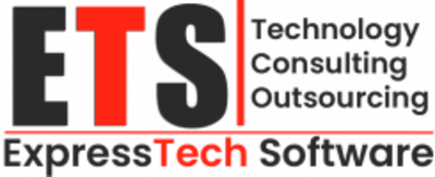 ExpressTech Software Solutions Pvt Ltd in Back Bay-Beacon Hill - boston, MA 02116 Internet - Website Design & Development