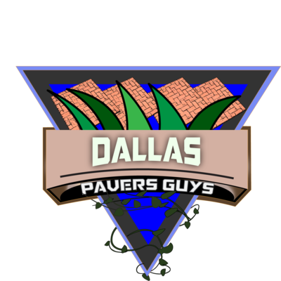 Dallas Pavers Group in City Center District - Dallas, TX Paving Contractors & Construction
