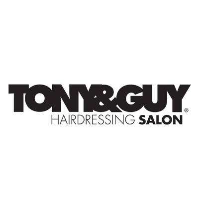 Toni And Guy in Katy, TX 77494 Beauty Salons