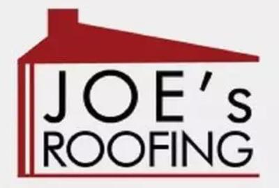 Joe's Roofing in Reno, NV 89502 Roofing Repair Service