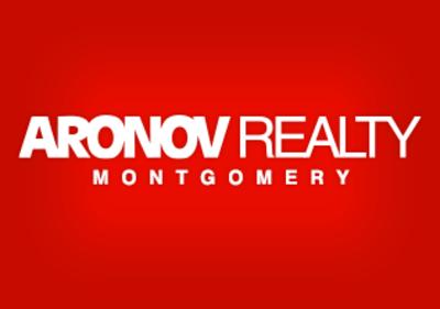 Aronov Realty in Montgomery, AL 36116 Real Estate