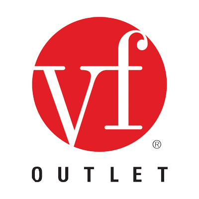 VF Outlet in Nashville, TN 37214 Factory Outlet Stores
